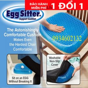 Đệm ngồi thông minh Egg Sitter