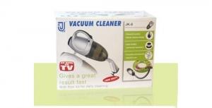 Máy Hút Bụi 2 Chiều Vacuum Cleaner JK-8, BH 06 tháng